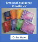 Emotional Intelligence on Audio CD