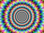 Trance and Hypnosis