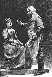 History of Hypnosis - James Braid