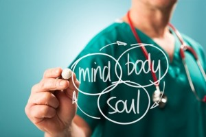 Uses and Applications of Hypnosis - Mind-Body Medicine