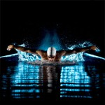 Uses/Applications of Hypnosis - Performance Enhancement