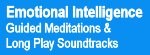 Career Tune-Up guided meditations available for Download